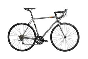 PURE Road - Drop Bar : Dornbush 53/M