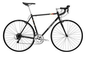 PURE Road - Drop Bar : Veleta 51/S