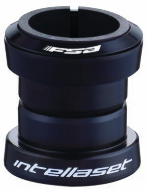 Hl.zl. FSA Intellaset Pro 15mm 1-1/8