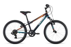 Bicykel Dema ROCKIE 20 SF dark blue